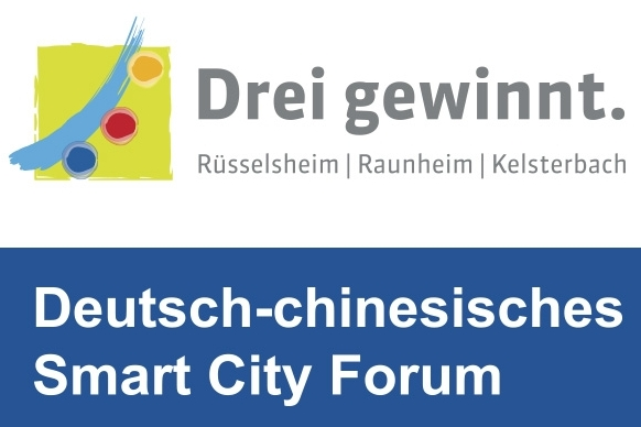 Grafik: Smart City Forum