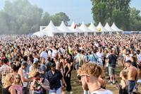 Foto: Love Family Park 2019 (Foto: Isabella Groth)